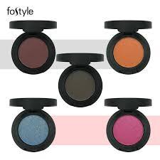 best smoky eyeshadow palette makeup makeup kits