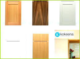 replacement wooden kitchen cabinet doors replacement oak kitchen cabinet doors replacement wooden kitchen cabinet doors solid
