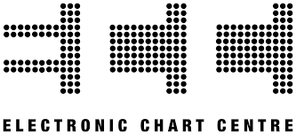 Primar Charts Electronic Chart Centre Wikipedia