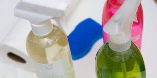 the best all purpose cleaner