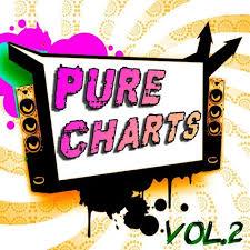 Various Artists Pure Charts Vol 2 Kkbox