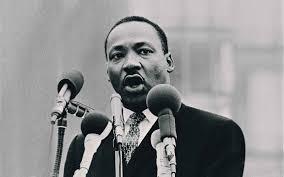 essay dr martin luther king i have a dream essays essays on martin have a dream essays essay essay on martin luther king jr 939 words dr martin luther king i