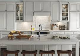 Small Picture 2017 Kitchen Trends Backsplashes