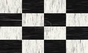 Kitchen Floor Texture Kitchen Flooring Texture Floor Tile Texture Arrow Modern Tile