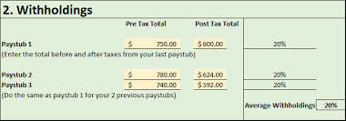 Predict My Paycheck Predict My Paycheck Barca Fontanacountryinn Com