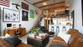 decorate small apartment. Decorate Small Apartment Houzz Design Ideas Rogersville Us N