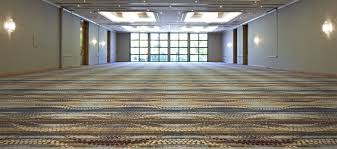 Top quality carpets for various sectors