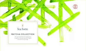 Jtd Designs Tea Forte