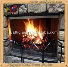 frameless glass fireplace doors. Frameless Fire Rated Glass Doors,fireplace Door Hardware,ceramic Fireplace Doors E