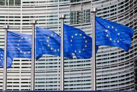 Znalezione obrazy dla zapytania european parliament photo