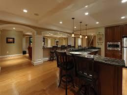 Basement Ideas  Awesome Finish Basement Ideas Basements Best - Finished basement ceiling