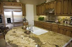 add some edge to your granite countertops in alberta