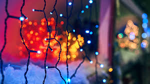 Everything You Need To Know About Led Christmas Lighting