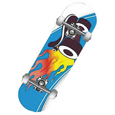 <b>Скейтборд MaxCity Hot</b> Wheels от 646 р., купить со скидкой на dni ...