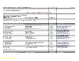 employee tree template employee spreadsheet template kinolive co