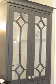 glass cabinet door styles. 10 Home Decorating Tips From A Show. Diy Bathroom CabinetsCorner Kitchen CabinetsMirror CabinetsKitchen Cabinet Door StylesGlass Glass Styles \