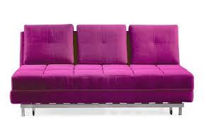 dual use furniture. Cheap Living Room Furniture Minimalist Modern Leisure Dual-use Multi-function Folding Sofa Bed SofabedMP106 Dual Use A