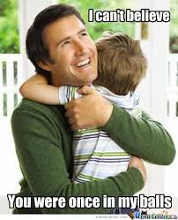 Dad Memes. Best Collection of Funny Dad Pictures via Relatably.com