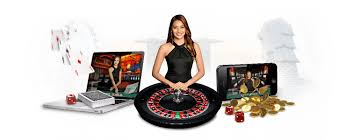 There are over 50 different versions of online roulette for real money you can play today. Play The Best Live Games Online With Real Money