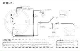 tachometer diagram wiring diagram auto gauge ometer for alluring dc auto gauge tachometer wiring tachometer diagram wiring diagram auto gauge ometer for alluring dc tachometer block diagram