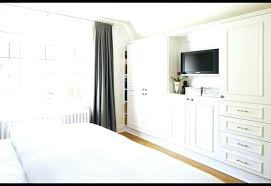 master bedroom built ins built in cabinets for master bedroom bedroom built ins via four houses master bedroom built ins