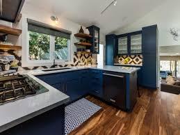 custom kitchen cabinets kelowna www redglobalmx org
