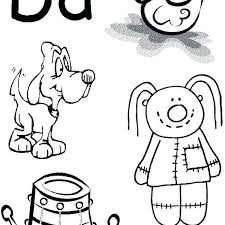 Mercer Mayer Coloring Pages Coloring Pro