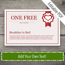 naughty coupons coupon book coupon template love coupon love coupons love coupon book printable coupons naughty coupons coupon digital