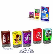 Lego Candy Vending Machine Stunning 48 Best I Love Lego Images On Pinterest Lego Candy Lego
