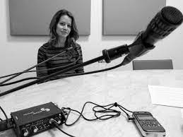 Brandie Knox of Knox Design Strategy on Branding – the Legal Marketing  Studio podcast