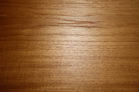table top texture seamless. table top texture seamless