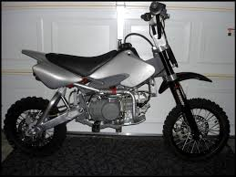 sdg 125cc pro pit bike aftermarket parts