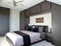 fitted bedrooms.  Fitted Fitted Bedrooms  Kent And South East London MJS  BedroomFitted To T