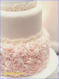 Small Wedding Cake Ideas Pictures Type Wedding Cakes 3 Tier 2