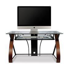 computer desk. Fine Desk Amazoncom Bellu0027O CD8841 Computer Desk With Keyboard Tray EspressoBlack  Kitchen U0026 Dining Inside