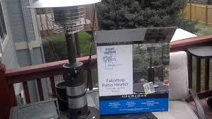 mainstays patio heater 40000 btu mainstays patio heater 40000 btu