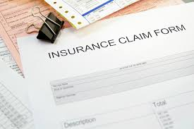do i need an attorney for an insurance claim mcewen kestner do i need an attorney for an insurance claim