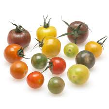 Shop for Tomatoes for Fast Delivery | FreshDirect