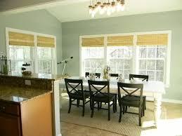 morning room furniture. Beach Coastal Morning Room/Breakfast Room Contemporary-kitchen Furniture U