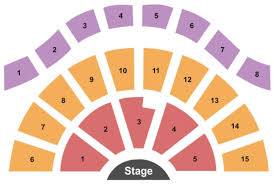 The Packinghouse Tickets In Redlands California The