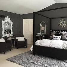 young adult bedroom furniture. wishing everyone a goodnight with the perfect black and white bedroom designed by u2026 young adult furniture