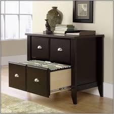 file cabinet design under desk filing cabinet desk with filing cabinet legs desk with filing