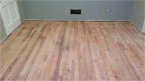 how to remove glued laminate flooring luxury how to repair vinyl flooring unique how to remove