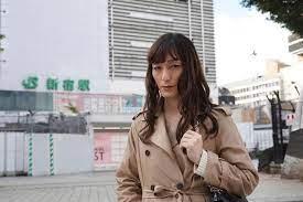 日本 アカデミー 賞 2021