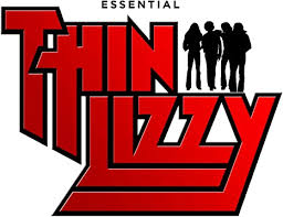 The Essential <b>Thin Lizzy</b>: Amazon.co.uk: Music