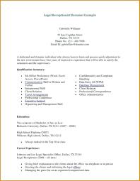 Medical Secretary Resume Template Resume Medical Secretary Resume Samples 18