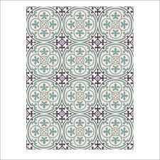 floor tile decalsstickers vinyl decals vinyl floor self