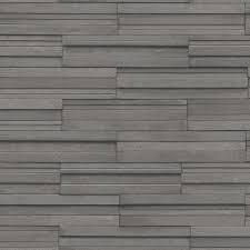 bathroom tiles wallpaper. Beautiful Tiles For Bathroom Tiles Wallpaper O