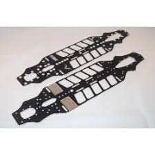 infinity if14. infinity if14 - 2mm 7075 chassis if14 a