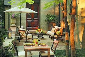 Best 25 Classic Outdoor Furniture Ideas On Pinterest  Hgtv Dream Classic Outdoor Furniture